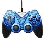 MAXTOUCH MG-101 Gamepad