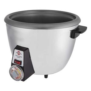 Image result for Pars Khazar RCW271 Rice Cooker