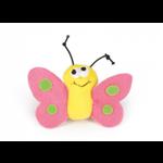 پروانه ی پارچه ای