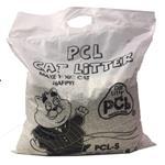 خاک بستر گربه pcl_s8