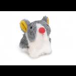 خرگوش مخملی شیطون