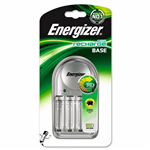 Energizer E300320900 Battery Charger