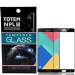Totem 3D Full Cover Glass Screen Protector For Samsung Galaxy A5 2016/ A510