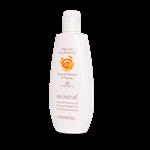 کرم ضد آفتاب قوی آلگا ⁺SPF50 بلنیچر 250 میلی لیتر