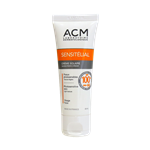 ACM Sensitelial SPF100⁺ SunScreen Cream For Normal And Dry Skins 40 ml