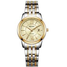 Rhythm G1304S-04 Watch For Women