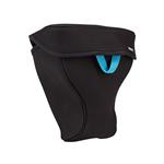 کیف حمل دوربین versaclick توله – THULE versaclick slr holster
