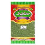 Khoshkpak Dried Dill 70gr