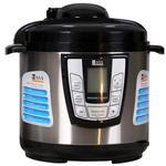 NASA NS-3071 Pressure Cooker