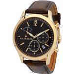 ساعت مچی مازراتی مدل R8871625001
