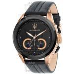 ساعت مچی مازراتی مدل R8871612025