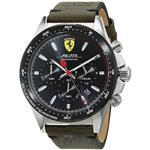 Ferrari 0830433 Watch For Men