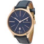 Maserati R8851126001 Watch For Men