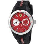 Ferrari 0830437 Watch For Men