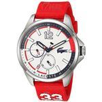 ساعت مچی لاگوست مدل 2010895