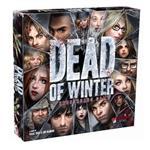 بازی رومیزی پلید هت گیمز مدل Dead of Winter