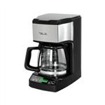 قهوه ساز مونوتک Monotec MCM-3692
