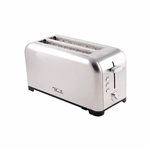 MONOTEC MBT-1399 S TOASTER