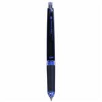 Pilot Shaker 505 Mechanical Pencil