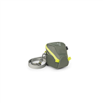 کیف دوربین Ultralight Camera Case L Shadow Grey L آسپری – Osprey Ultralight Camera Case L Shadow Grey L