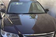 خودرو هیوندای   آزرا(گرنجور)اتوماتیک 1386