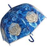 چتر مدل خیمه ای