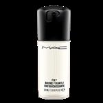 اسپری فیکس آرایش مک MAC Prep Plus Prime Fix
