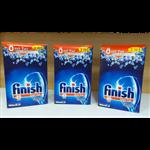 نمک ماشین ظرفشویی 1700 گرمی فینیش (Finish)