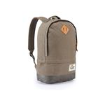کوله پشتی 25 لیتری گاید لوآلپاین – Lowe Alpine Guide 25 backpack