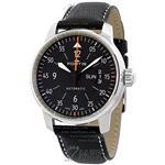 ساعت مچی فورتیس مدل F-704.21.19-L.01