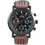FERRO F61492-536-G Watch for man