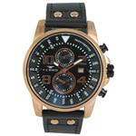 FERRO F61518-593-C2 Watch for man