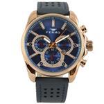 FERRO F61543-588-C Watch for man