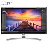 LG 27UD69-W Monitor 27 Inch
