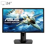ASUS VG245Q Monitor 24 Inch