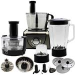 Green House GH-FP8015 Food Processor