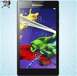 LENOVO SMART TABLET 7 INCH TAB 2 A7-30H