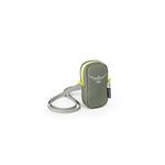 کیف دوربین Ultralight Camera Case M Shadow Grey S آسپری – Osprey Ultralight Camera Case M Shadow Grey S