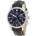 ساعت مچی فورتیس مدل F-701.10.81-L.01