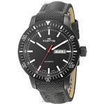 ساعت مچی فورتیس مدل F-638.18.31-LP