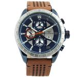 FERRO F61540-543-L Watch for man