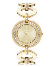 ساعت مچی عقربه ای sorin مدل LS281-4 مناسب برای خانم ها