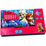 جامدادی کیکو مدل Frozen کد 299
