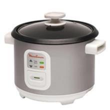 Moulinex MK111 Rice Cooker