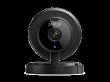 Anker AnkerCam Wi-Fi Wireless Camera Video Monitoring IP Camera
