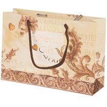 Jeihoon Niki Inlay Design A Special Gift for You Gift Box No.19 Small