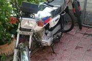 موتور سیکلت سی جی متفرقه 200  دنده ای1389