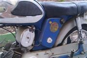 موتور سیکلت یاماها 100 1364