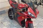 موتور سیکلت یاماها R1 2005