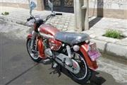 موتور سیکلت یاماها DT 125 1377